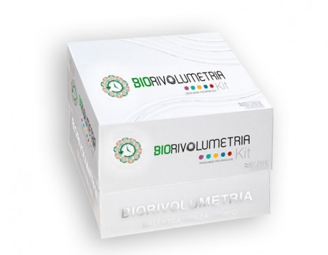 biorivolumetria_kit_pack1