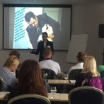 15 April Prag- Biorivolumetria Training