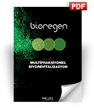 Bioregen broşür