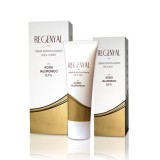regenyal_face-body_cream