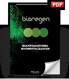 Bioregen brochure