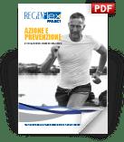 brochure_regenflex_eng