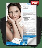 brochure regenyal idea bio-expander