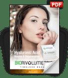 brochure biorivolumetria