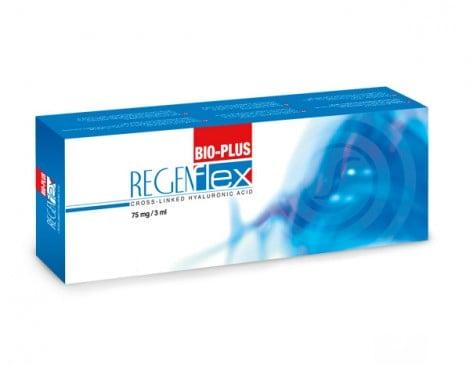 regenflex bio plus