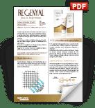 miniatura catalogo regenyal idea cream